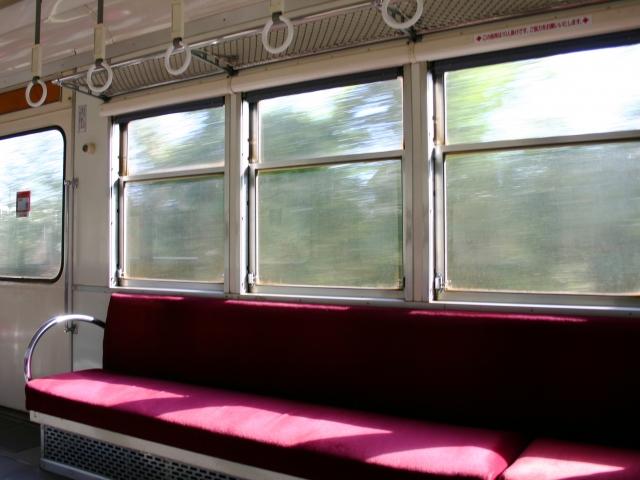 阪急電車全駅制覇までの軌跡!各駅のスタンプを紹介(阪急京都線)